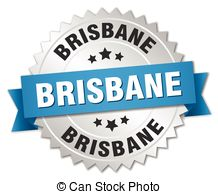 Brisbane clipart #8, Download drawings