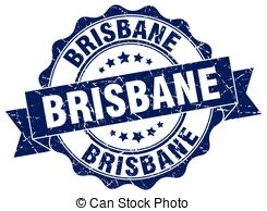 Brisbane clipart #5, Download drawings