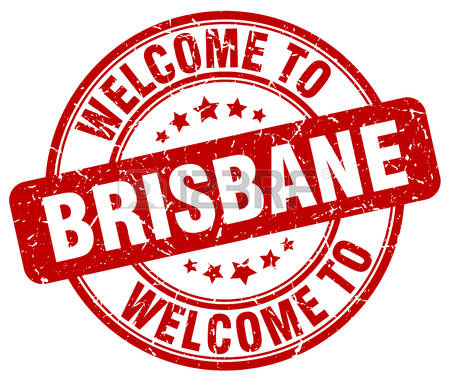 Brisbane clipart #1, Download drawings