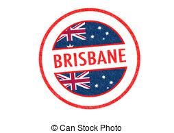 Brisbane clipart #16, Download drawings
