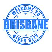 Brisbane clipart #19, Download drawings