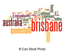 Brisbane clipart #17, Download drawings