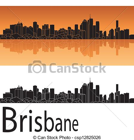 Brisbane clipart #13, Download drawings