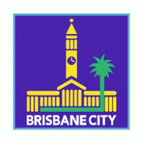 Brisbane clipart #15, Download drawings