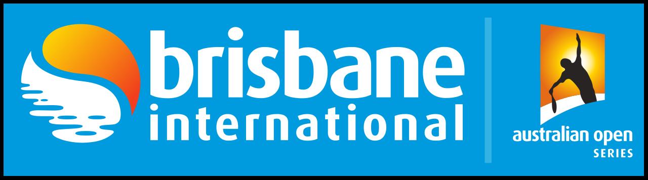Brisbane svg #11, Download drawings