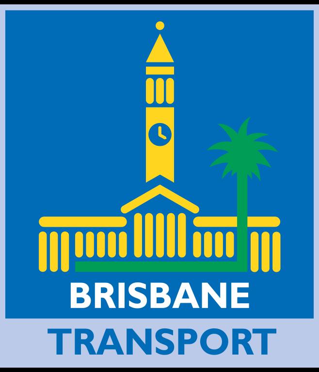 Brisbane svg #15, Download drawings