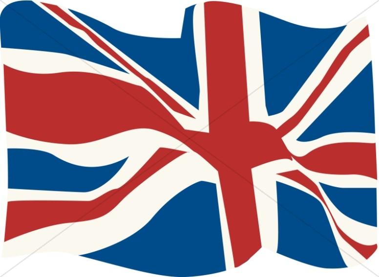 Britain clipart #4, Download drawings