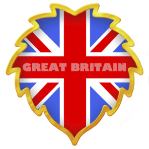 Britain clipart #9, Download drawings