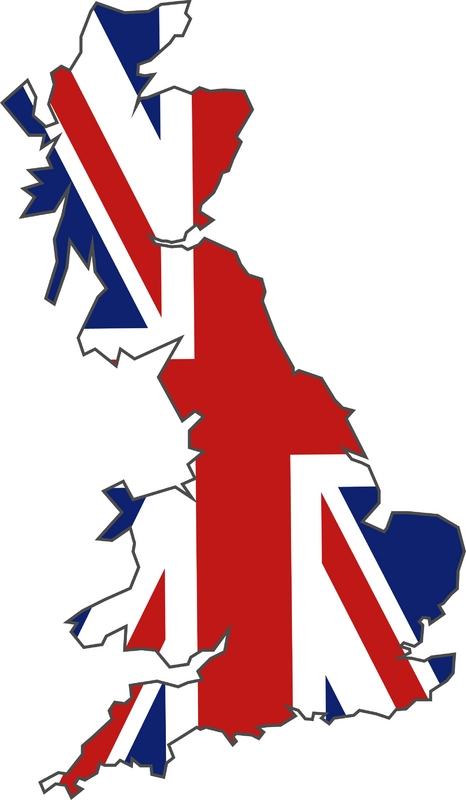 United Kingdom clipart #20, Download drawings