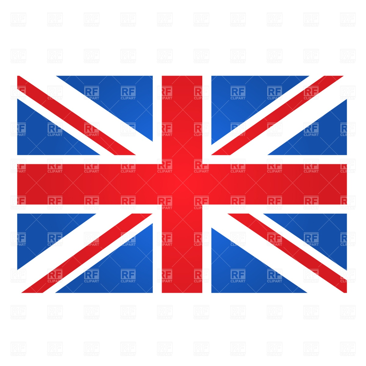 Britain clipart #2, Download drawings