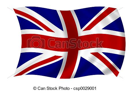 Britain clipart #15, Download drawings