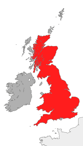Britain svg #19, Download drawings