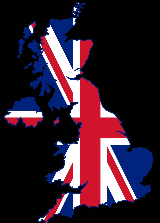 Britain svg #15, Download drawings