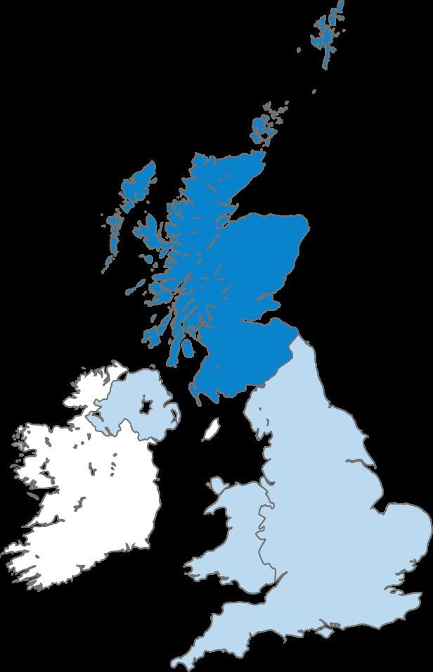 Britain svg #16, Download drawings