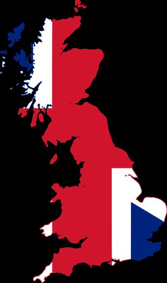 Britain svg #18, Download drawings