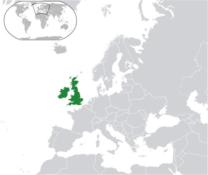 Britain svg #14, Download drawings