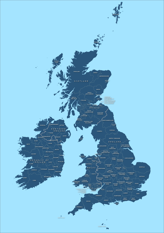 Britain svg #12, Download drawings