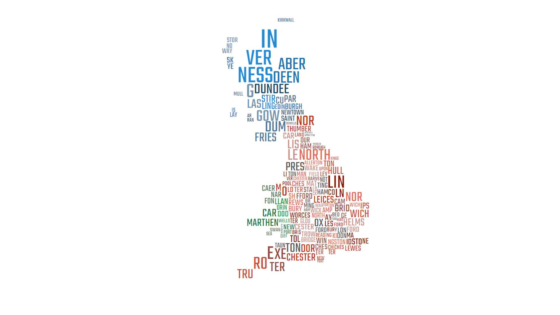 Britain svg #1, Download drawings