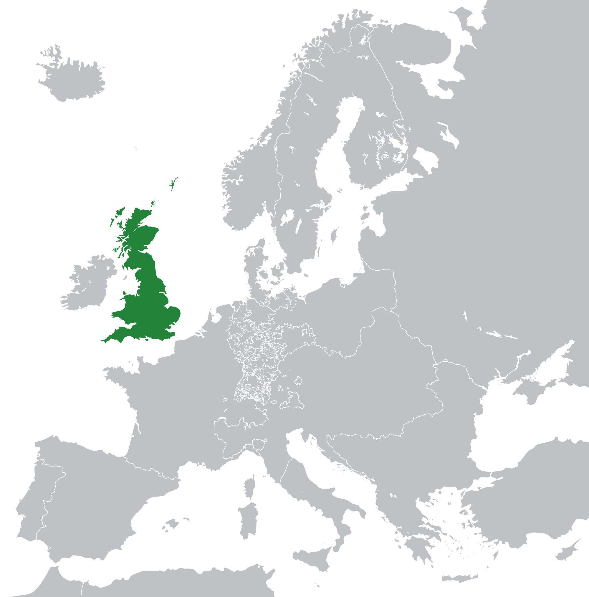 Britain svg #17, Download drawings