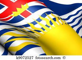 British Columbia clipart #15, Download drawings