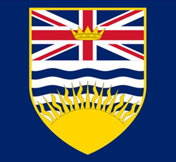 British Columbia clipart #4, Download drawings