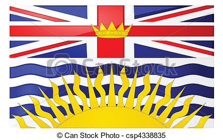 British Columbia clipart #19, Download drawings