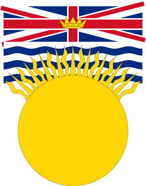 British Columbia clipart #18, Download drawings