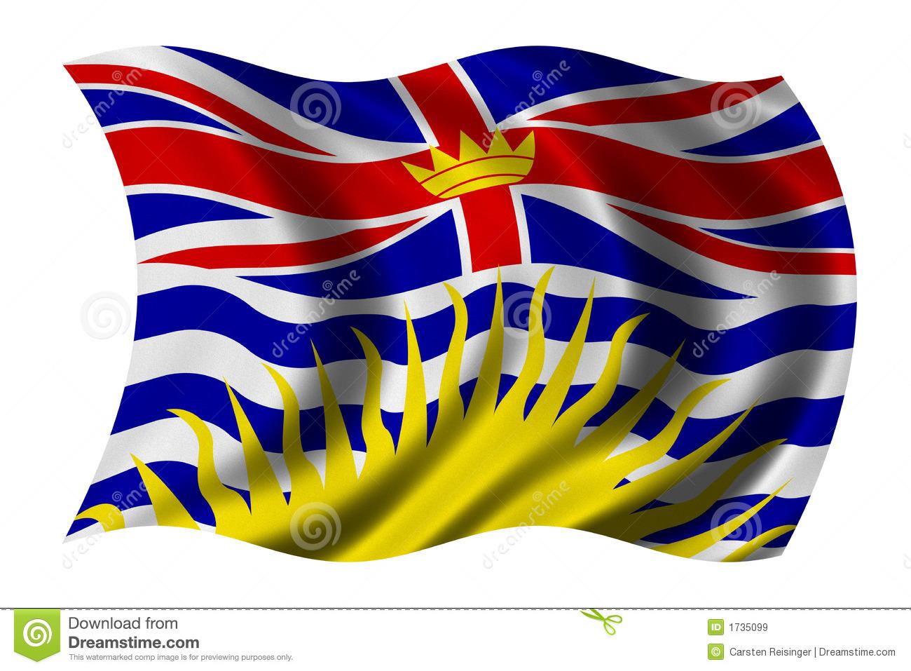 British Columbia clipart #14, Download drawings