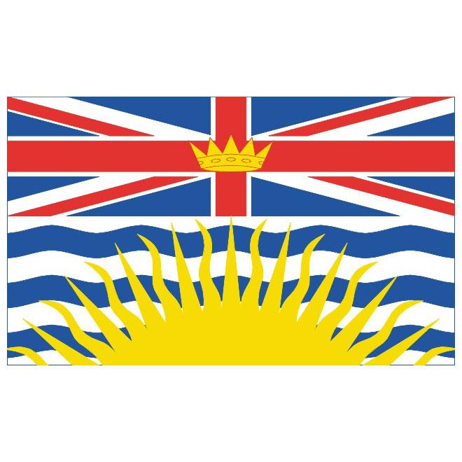 British Columbia clipart #8, Download drawings