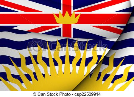 British Columbia clipart #13, Download drawings