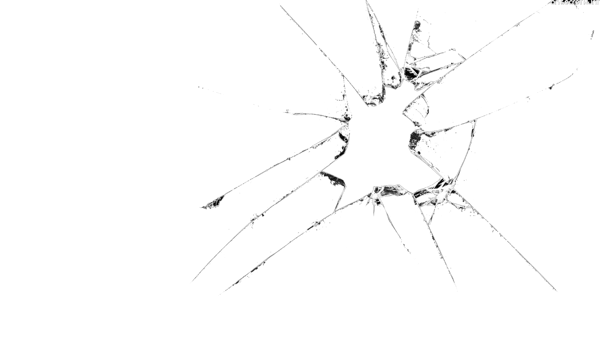 Broken Glass clipart #5, Download drawings