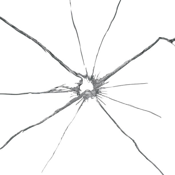 Broken Glass clipart #8, Download drawings