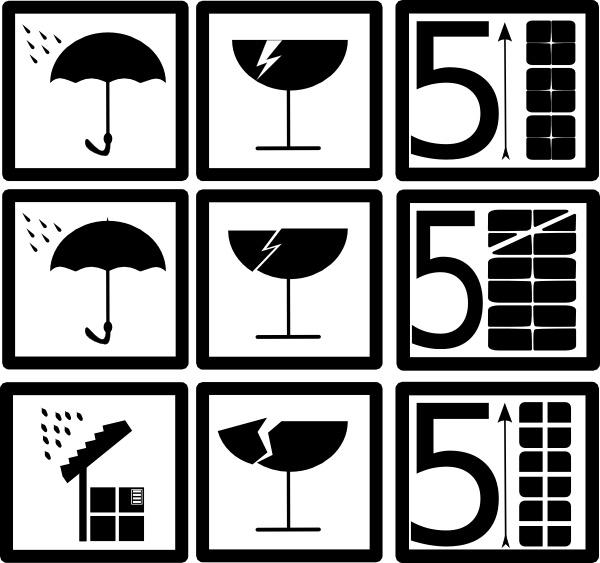 Broken Glass svg #18, Download drawings