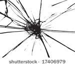 Broken Glass svg #3, Download drawings