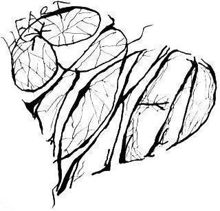 Broken Hearts coloring #7, Download drawings