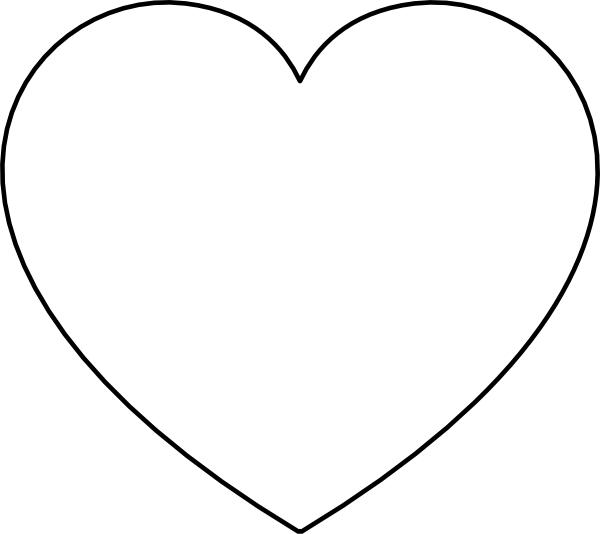Broken Hearts coloring #4, Download drawings