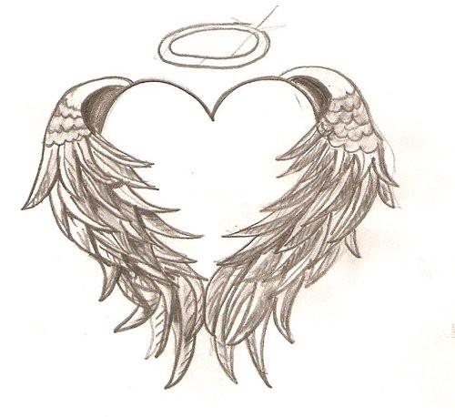 Broken Hearts coloring #12, Download drawings