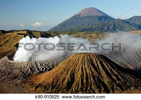 Mount Bromo clipart #20, Download drawings