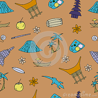 Bromo clipart #7, Download drawings