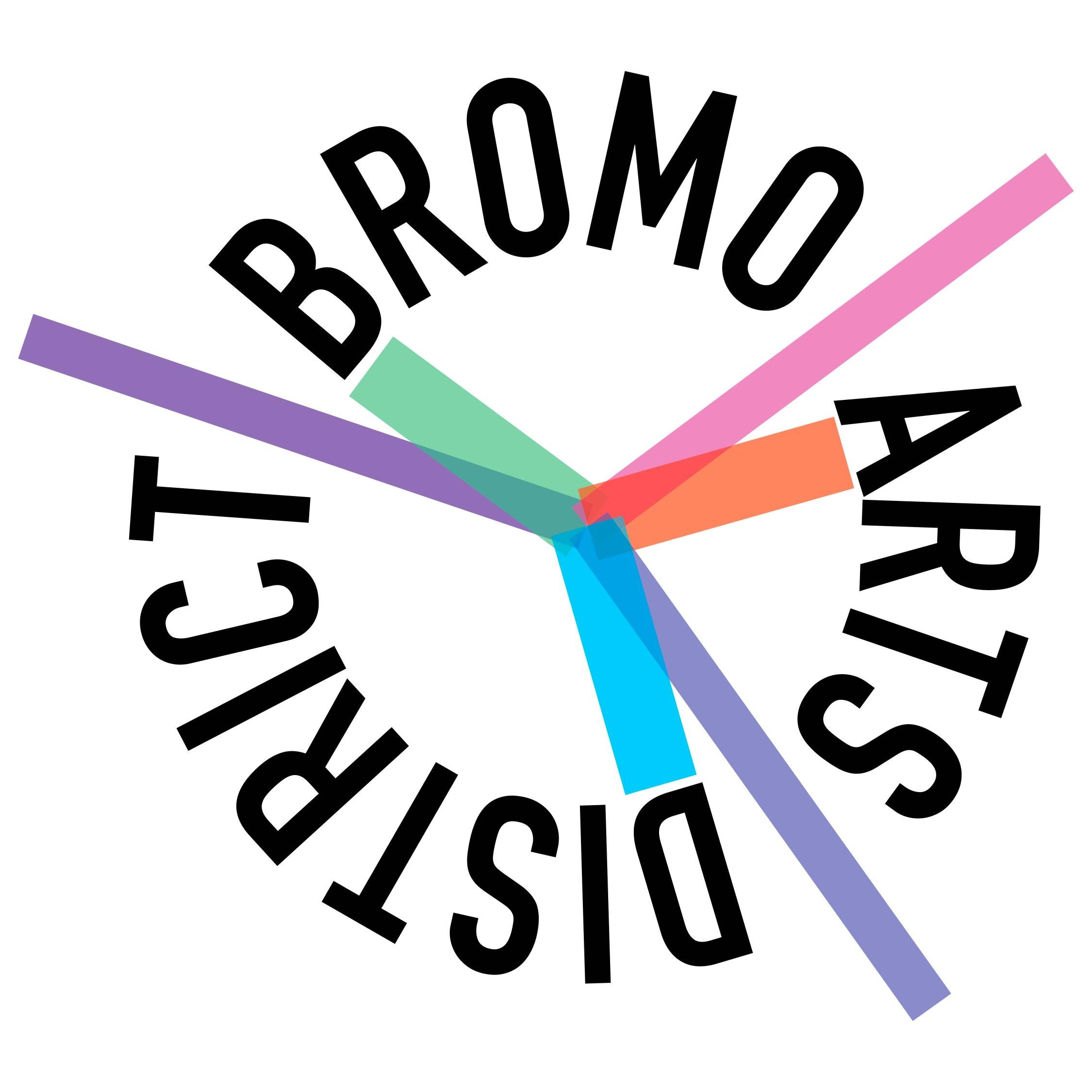 Bromo clipart #8, Download drawings