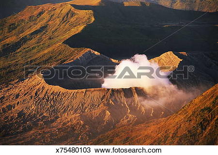 Mount Bromo clipart #18, Download drawings
