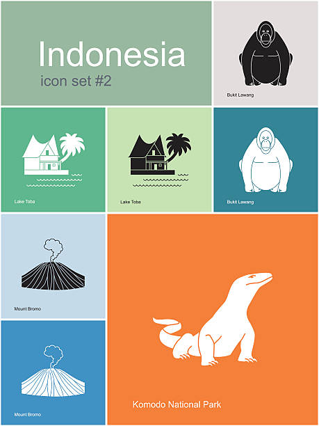 Bromo clipart #15, Download drawings
