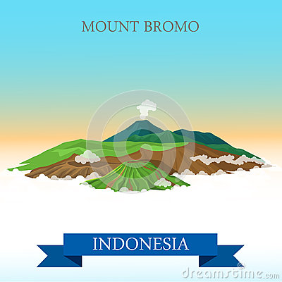 Bromo clipart #14, Download drawings
