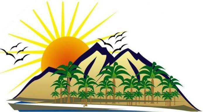 Bromo clipart #1, Download drawings
