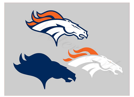 broncos svg #114, Download drawings