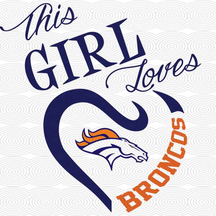 broncos svg #108, Download drawings