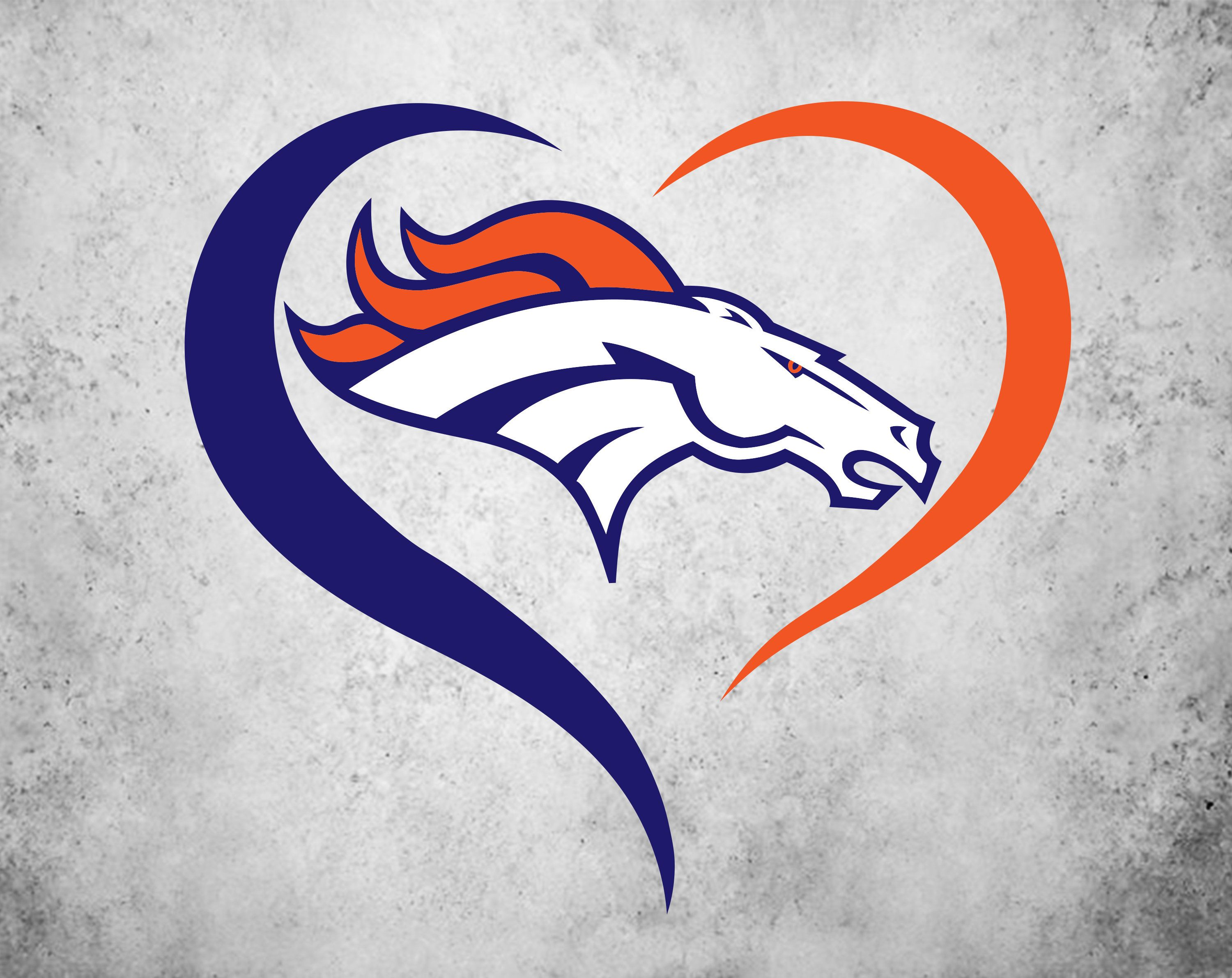broncos svg #107, Download drawings