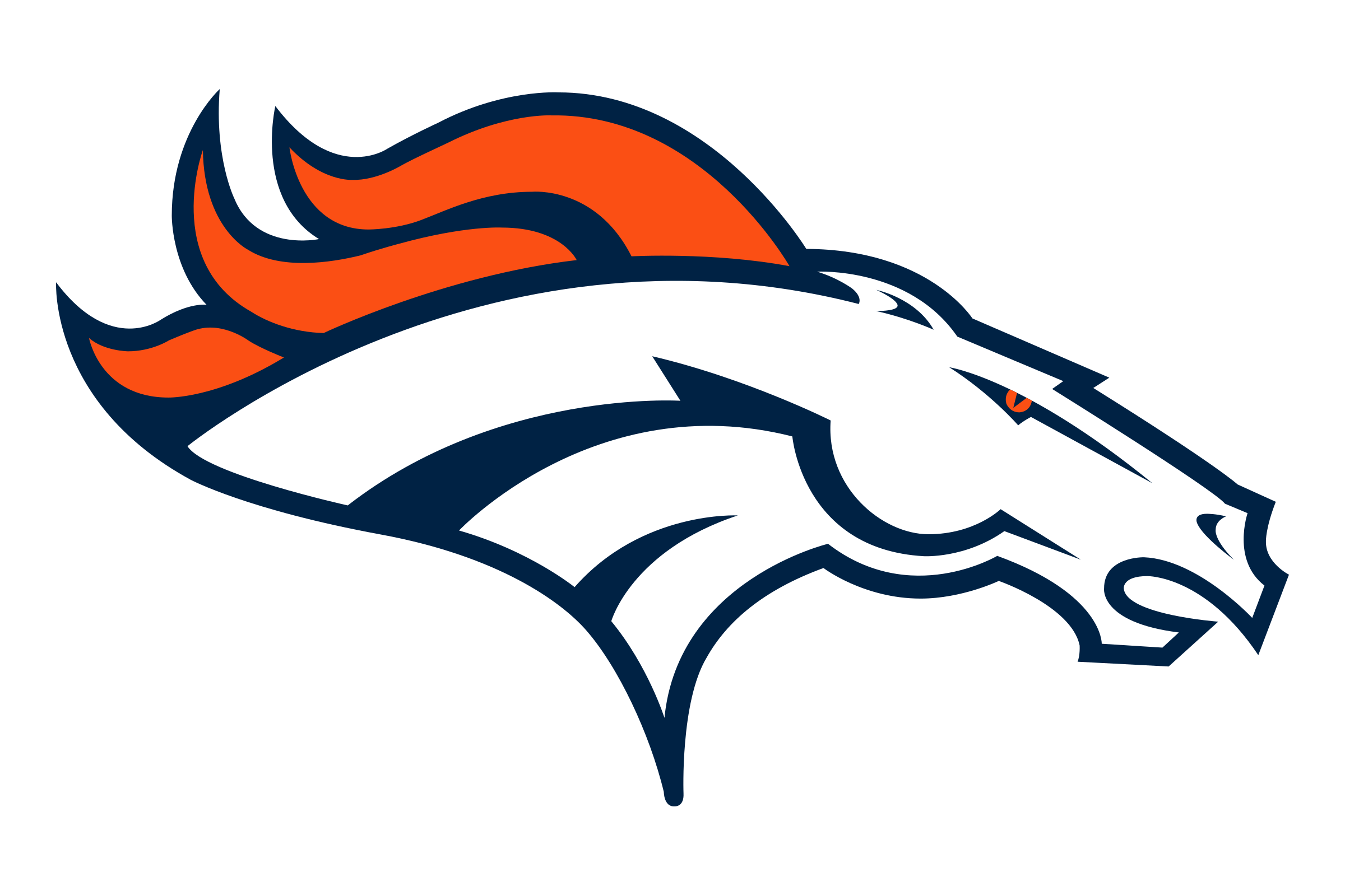 broncos svg #111, Download drawings
