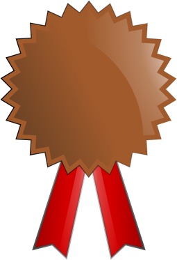 Bronze clipart #8, Download drawings