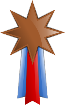 Bronze clipart #6, Download drawings